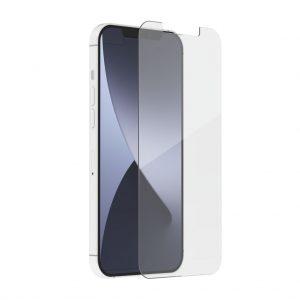 2020 新型 iPhone 12 Pro Max 対応 ガラスフィルム Just Mobile Xkin 強化ガラスフィルム
